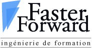 formation cours anglais cpf  dif Paris Lyon Marseille Aix :FASTER FORWARD